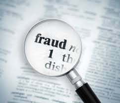 Insurance Fraud Claims
